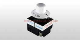 simerstat-temperature-controller