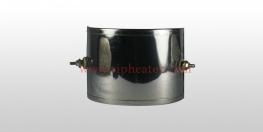 sip-band-heater-01