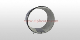 sip-band-heater-05