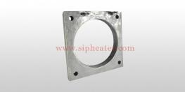 sip-cast-in-heater-01