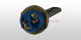sip-chrumalox-heater-02