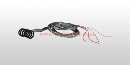 sip-coil-or-bar-heater-08