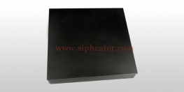 sip-hot-plate-heater-04