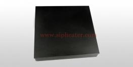 sip-hot-plate-heater-04