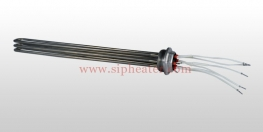 sip-immersion-heater-08