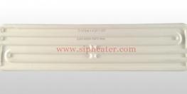 sip-infrared-ceramic-heater-04