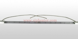 sip-infrared-radiant-heater-01