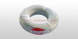 sip-silicon-cable-01