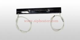 sip-strip-heater-01