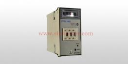 sip-temperature-controller-02