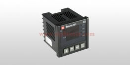 sip-temperature-controller-04