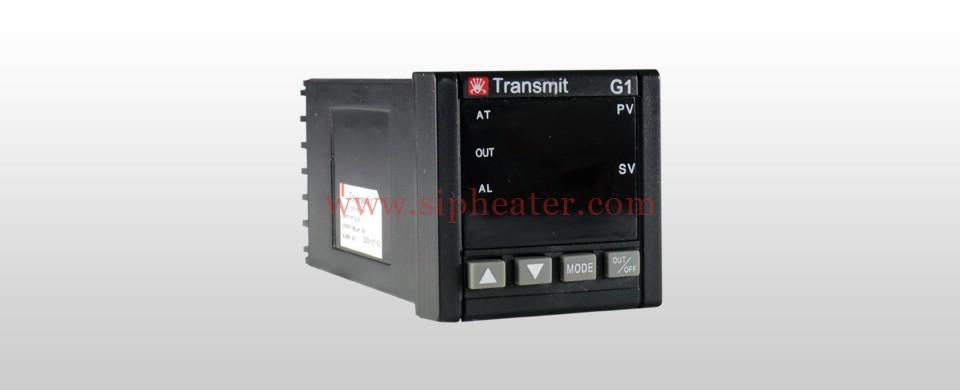 Digital Controller image