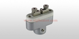 thermocouples-other-07