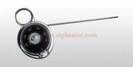 thermostat-ego-2-temperature-controller