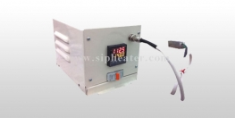 panel_control_electric_heater