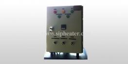 electric_ovenpanel