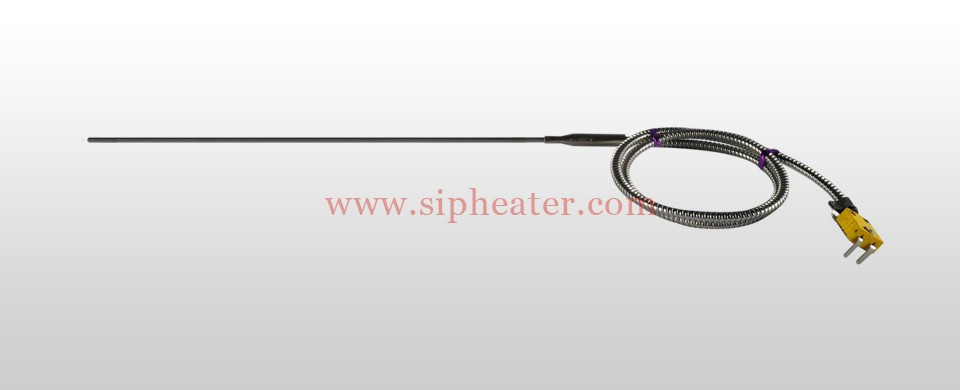 Thermocouple_6 image