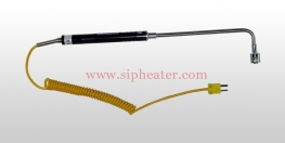 sip-thermocouples-11