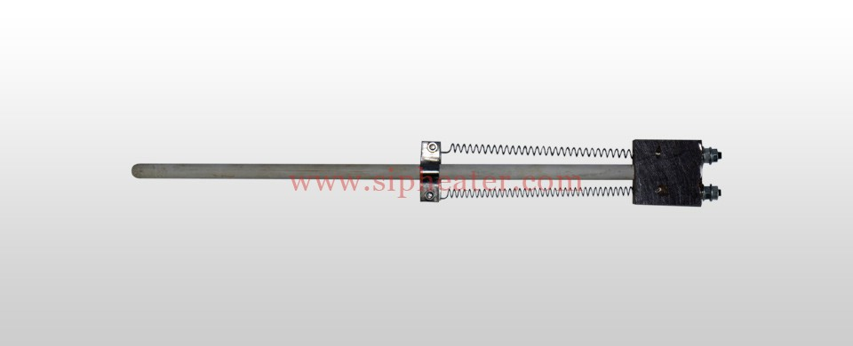 Thermocouple_13 image