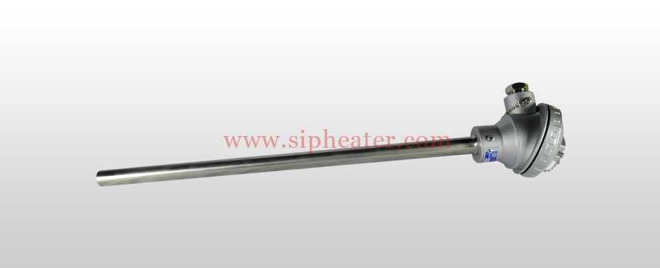 Thermocouple_17 image