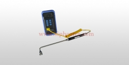 sip-thermocouples-i
