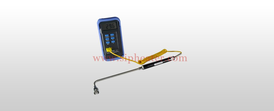 Thermocouple_1 image
