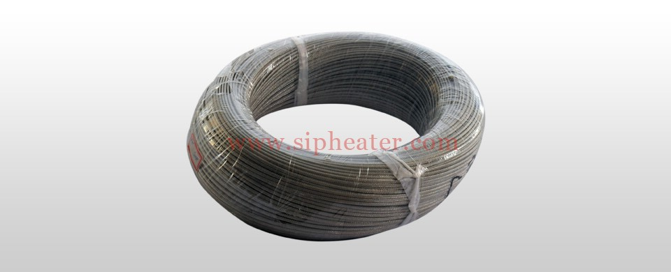 Extention Wires image
