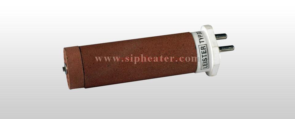 Leister Heater image