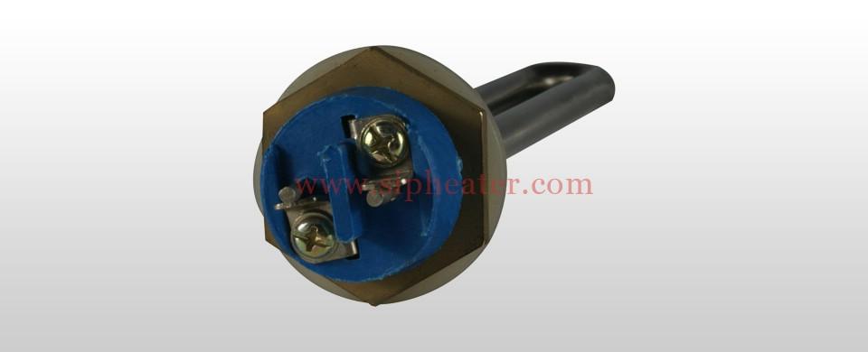 Chrumalox Heater image