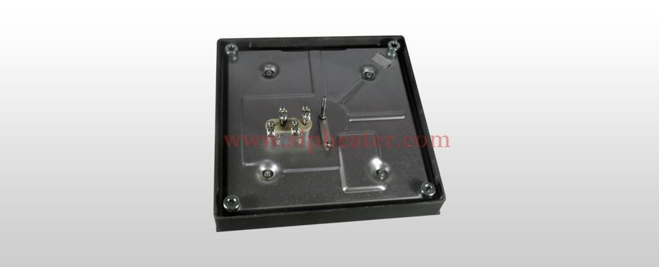 "Hot Plate Heater ""EGO"" image"