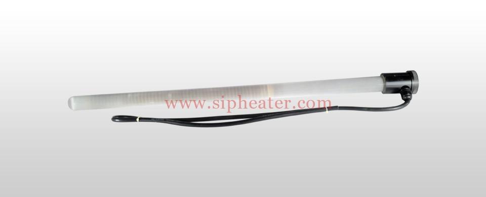 Silica Quartz Heater image