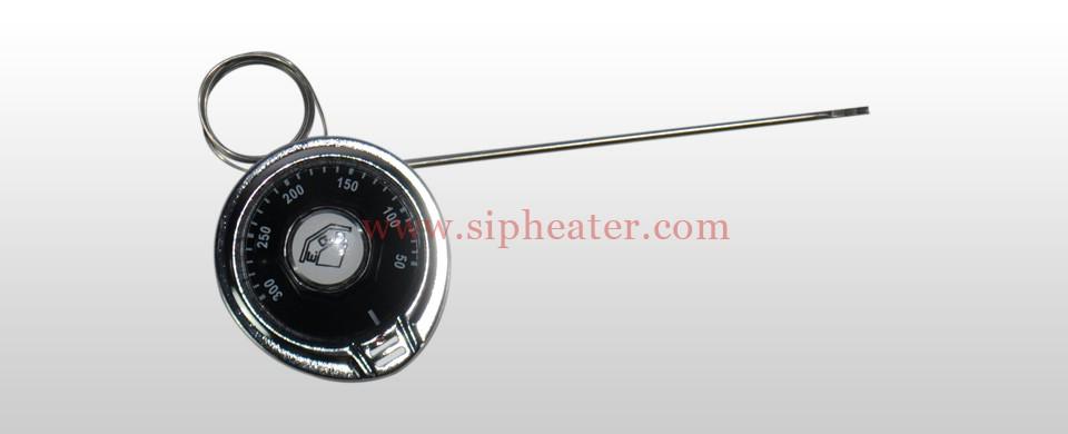 Thermostat EGO image