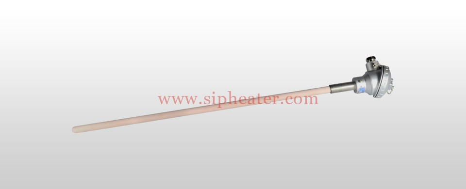 Thermocouple_2 image