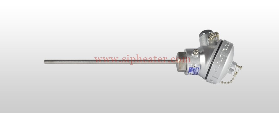 Thermocouple_19 image